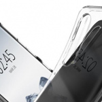 Huawei P30 Pro in case-renders te zien: met vier camera's achterop