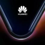 Teaser: Huawei presenteert 24 februari vouwbare smartphone met 5G