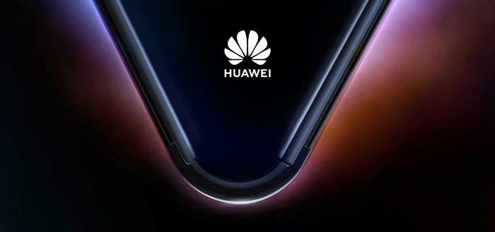 Volg de aankondigingen van Huawei live op het MWC 2019