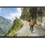Lenovo Tab V7 met Android Pie blaast 'phablet' nieuw leven in