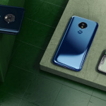 Motorola rolt Android 10 uit naar Moto G7, G7 Play, G7 Power en G8 Plus