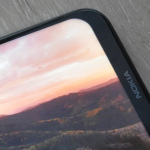 Nokia 5.3 foto's en specificaties opgedoken; waar is de 5.2?