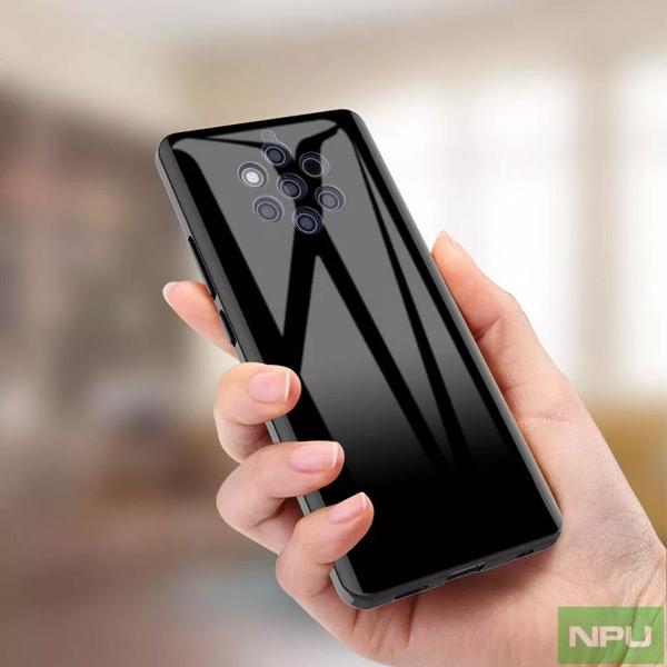 https://www.droidapp.nl/wp-content/uploads/2019/02/Nokia-9-PureView-achterkant.jpg