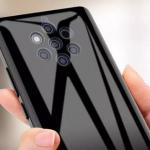 Nokia 9 PureView: real-life foto's van nieuwe smartphone opgedoken