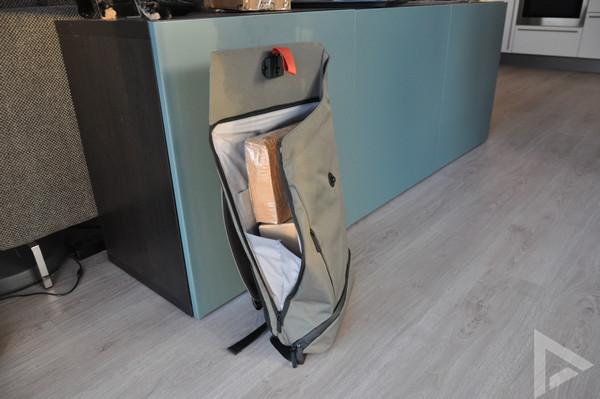 OnePlus Explorer liter