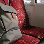 OnePlus Explorer backpack review: een stijlvolle rugtas (+ invites)