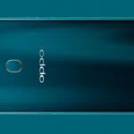 Oppo brengt stijlvolle Oppo AX7 met grote accu uit in Nederland