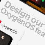 OnePlus wil community nieuwe functie voor OxygenOS laten bedenken