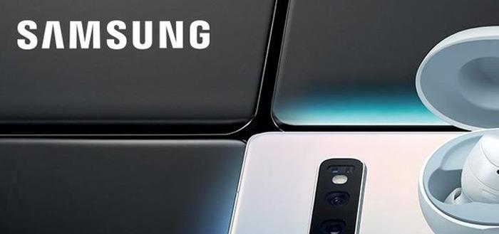 Samsung komt met Galaxy Buds die 149 euro kosten
