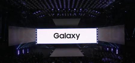 Samsung presenteert nieuwe mid-end; Galaxy A60 en A40s