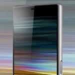 Verschijnt er een nieuwe Sony Xperia Compact?