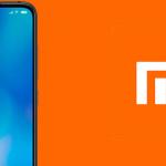 Xiaomi Mi 9 nu verkrijgbaar bij Nederlandse webshop