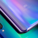 Xiaomi Mi 9 en Mi 9 SE aangekondigd: stijlvol en uitgebreid