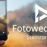 Fotowedstrijd 2021: stem op je favoriete foto's en win prijzen!
