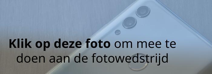 klik voor fotowedstrijd