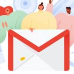 Nieuwe Gmail app wordt uitgerold in Nederland en België