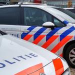 Politie komt met app die burgers laat meehelpen bij onderzoek misdrijven
