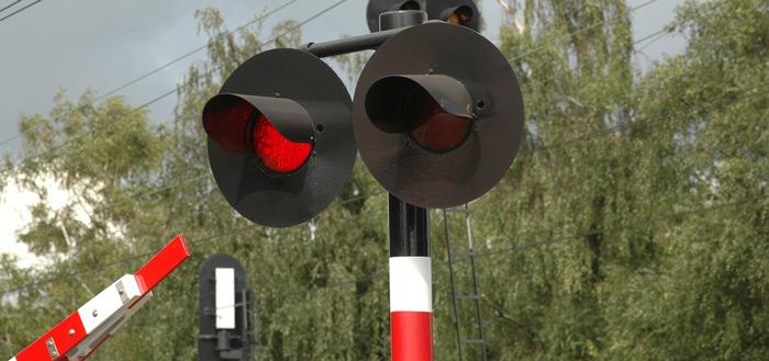 Flitsmeister 9.1: spoorwegovergangen en agenda-integratie voor iedereen
