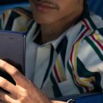 Samsung geeft meer details over komst Galaxy Fold naar Nederland
