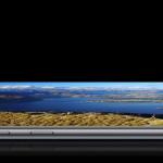 Spotify wordt standaard op Samsung-toestellen geïnstalleerd