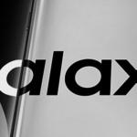 Eerste details over Samsung Galaxy S11 en S11e: 120Hz scherm, accu en Space Zoom