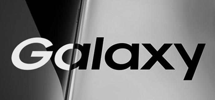 Samsung Galaxy A22 verschenen in renders: dit kun je verwachten