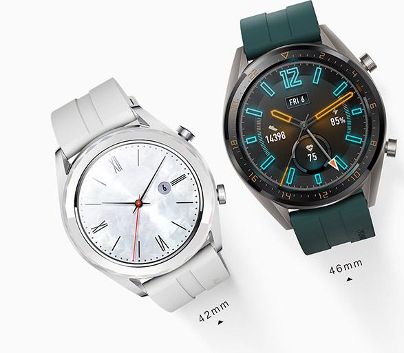 Huawei Watch GT Elegant Active