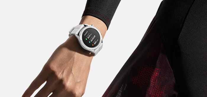 Huawei presenteert nieuwe Huawei Watch GT Active en Elegant