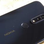 Nokia 7.1: update naar Android 10 wordt vanaf nu uitgerold