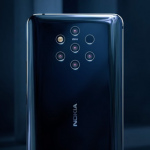 'HMD Global komt in augustus/september met Nokia 7.3 en 9.3'