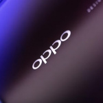 Oppo presenteert F11 Pro met pop-up camera en F11 met notch