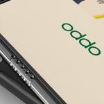 Oppo teast nieuwe stijlvolle smartphone: de Oppo Reno 3 Pro 5G