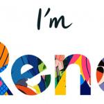 Oppo komt met nieuwe productielijn 'Reno' met aankondiging op 10 april