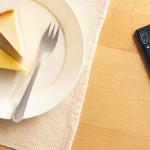 Sony legt Sony Xperia L3 voor €199 in de winkels