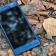 Sony smartphone bos header