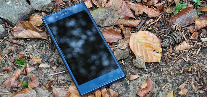 Wat te doen bij een verloren of gestolen smartphone? Zo vind je hem terug!
