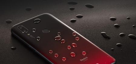 Xiaomi presenteert betaalbare Redmi 7 en Black Shark 2