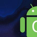 Android Q eerste preview verschijnt online voor Pixel-smartphones