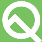 Android Q: dit zijn alle nieuwe functies