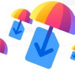 Firefox Send app: veilig en versleuteld bestanden versturen