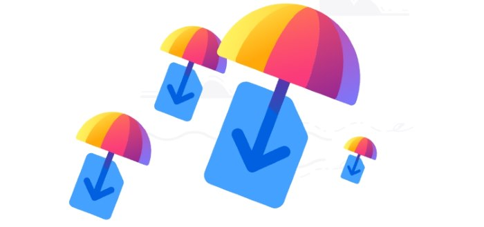Mozilla stopt alweer met WeTransfer-alternatief Firefox Send en Notes