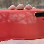 Preview en video: Huawei P30 Pro – onze eerste indruk