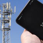 Rechtbank oordeelt: uitrol van 5G mag gewoon doorgaan