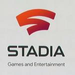 Google lanceert nieuw streaming gameplatform Stadia