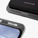 'Asus ZenFone 6 krijgt dual-slider design'; tal van foto's opgedoken
