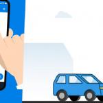 Flitsmeister laat je vanaf nu betaald parkeren via app
