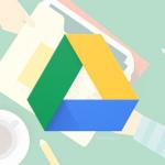 Google Drive voor Android: nieuw design voor iedereen beschikbaar (screenshots)