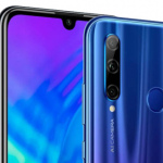 Honor 20 Lite header