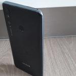 Honor deelt plannen: zo snel mogelijk nieuwe smartphone als overname voltooid is