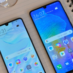 Huawei P30-serie onverminderd populair: overtreft records P20-serie